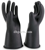 Electrical Safety Gloves/Insulating Gloves to IEC EN60903-Hand Protection