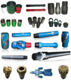 Downhole Tools
