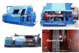 Oilfield Drawworks Spare Parts