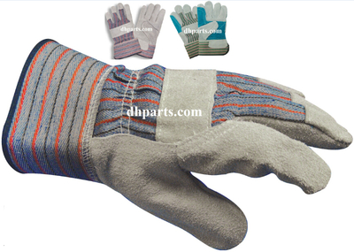 Anti-scratch Safety Gloves-Hand Safey Proctection