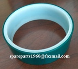 Polyester tape 425°F 218℃